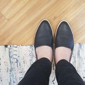 Dr. Scholl's Slip On Sneaker